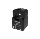 Zennio Current Transformer - Сенсор тока для KNX модуля KES Plus