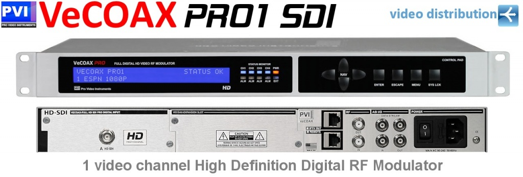 hd-sdi-high-difinition-qmod-sdi-digital-clear-qam-rf-modulator-details-picture.jpg