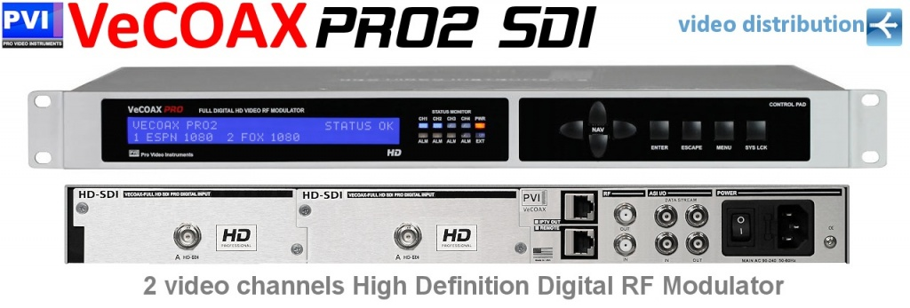 dual-channel-3g-hdsdi-1080p-hd-rf-thor-qam-encoder-modulator-broadcast-reference-picture.jpg